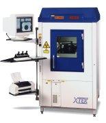 Harrier X-Tek X-Ray Inspection Machine
