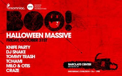 2014_boo_assets_with_lineup_insomniac_event_header_r03_705x424
