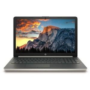 HP 15-DA2009TX Core-i5 10th-Gen