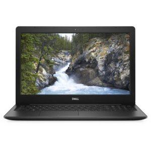 Dell Vostro 3590 Laptop 10th Gen Ci7