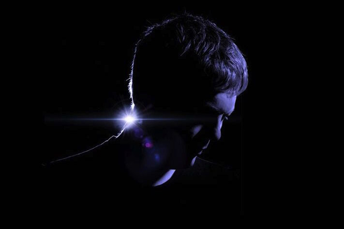 """John Digweed's """"Live In Montreal"""" Grand Finale"""