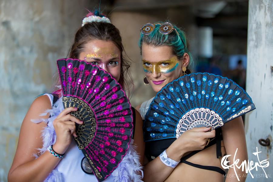21_BangOnNYC_ELEMENTS_08132016_Photo-ChrisLazzaro-FreedomFilmLLC