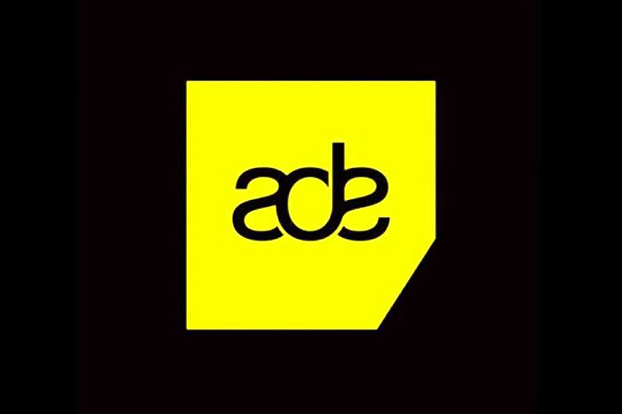The Music World Unites At Amsterdam Dance Event 2016