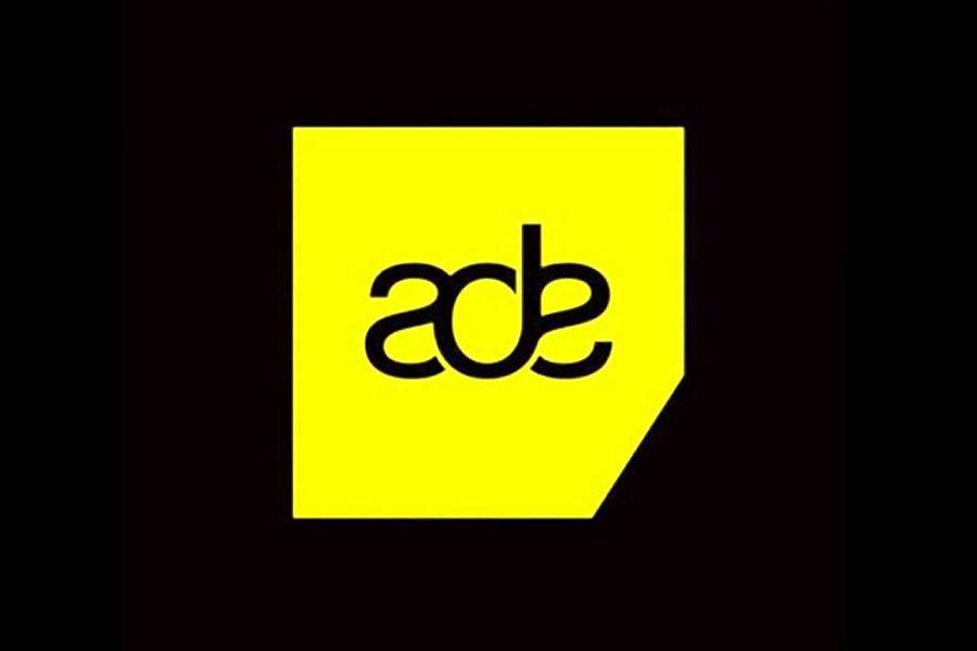 Bespoke Musik Returns To ADE