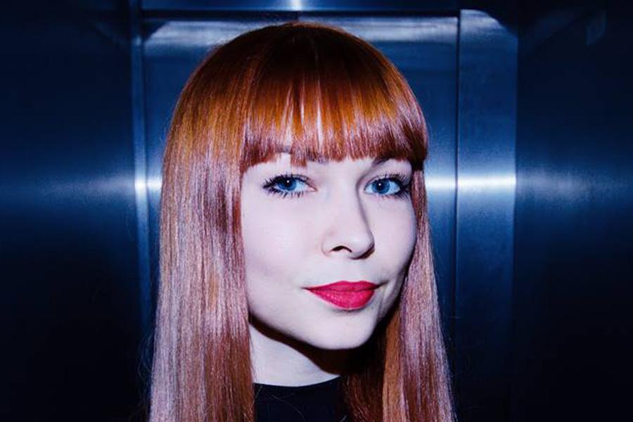 VONDA7 Shares Her Favorite Tracks