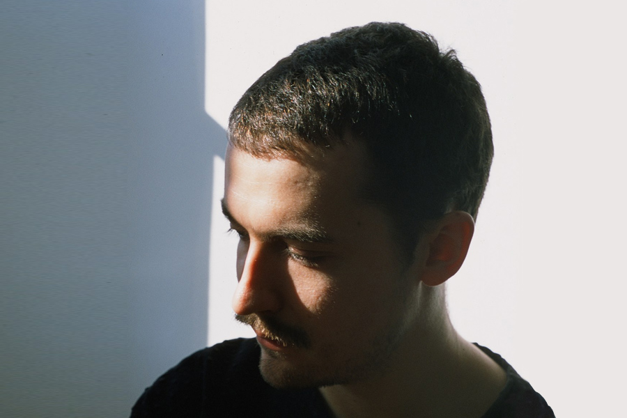 Racine Shares Some Of The Most Influential Tracks For Him