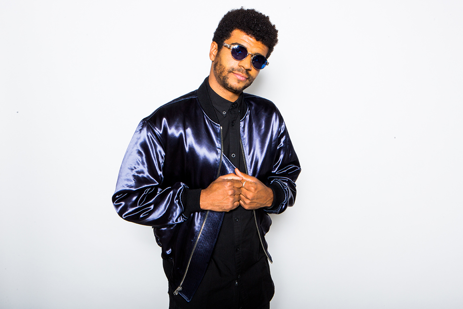 Jamie Jones To Release Hot Creations Number 100 (Audio)