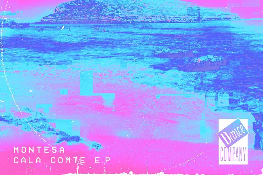 Montesa – Cala Comte (Dance Company)