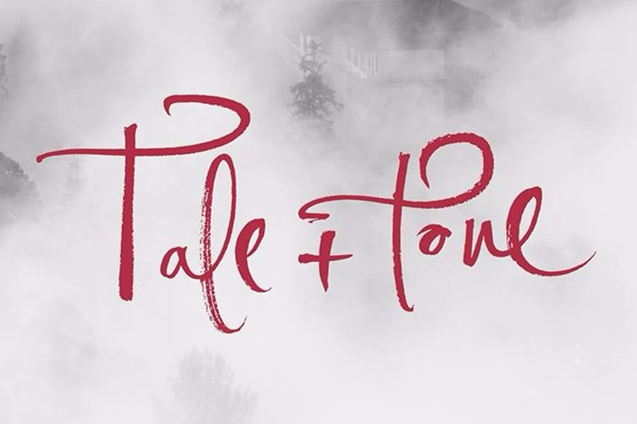 Hoj And Lee Burridge Launch New Label, Tale And Tone (Audio)