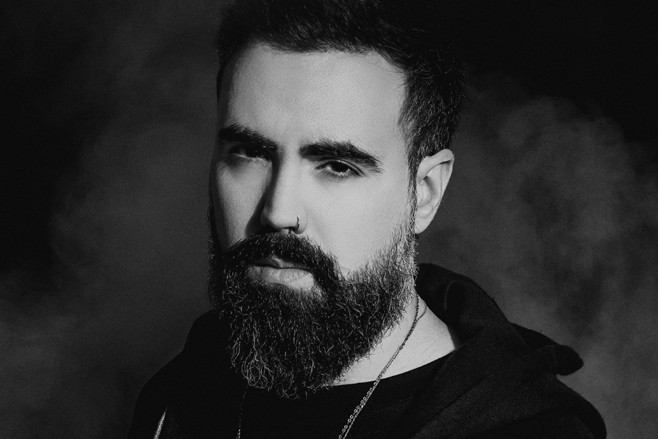 Henry Saiz Shares Some Of His Favorite Current Tracks