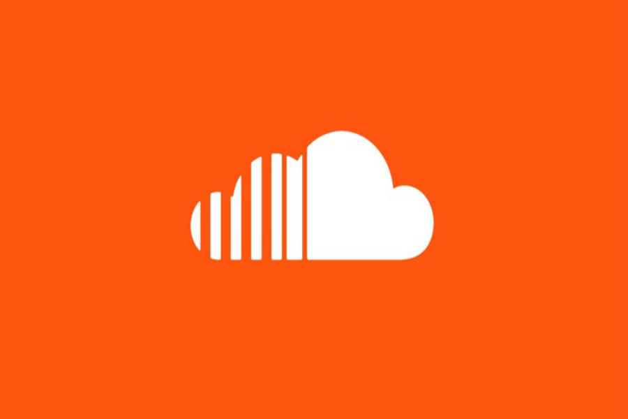 Soundcloud Receives Additional Funding To Maintain Operations; Names New CEO