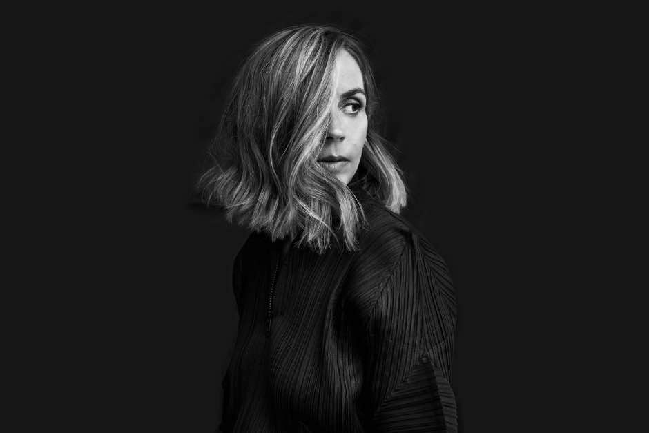 Anja Schneider To Release First Album In 9 Years On New Label Sous Music