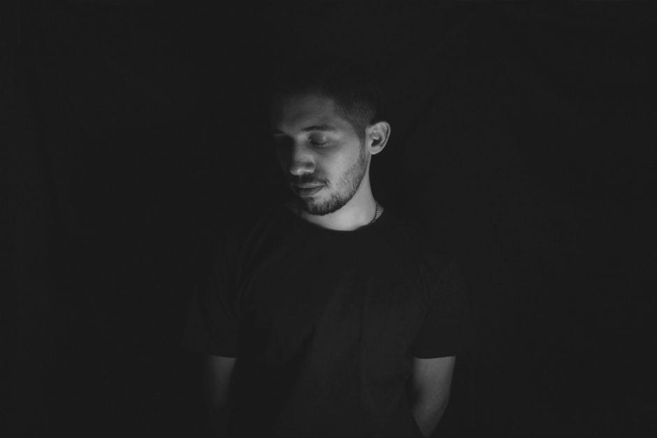 """Juan Deminicis """"El Mundo De La Música Es Muy Amplio"""""""