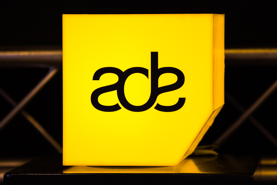 Amsterdam Dance Event Reveals The First Names For Its 2019 Edition