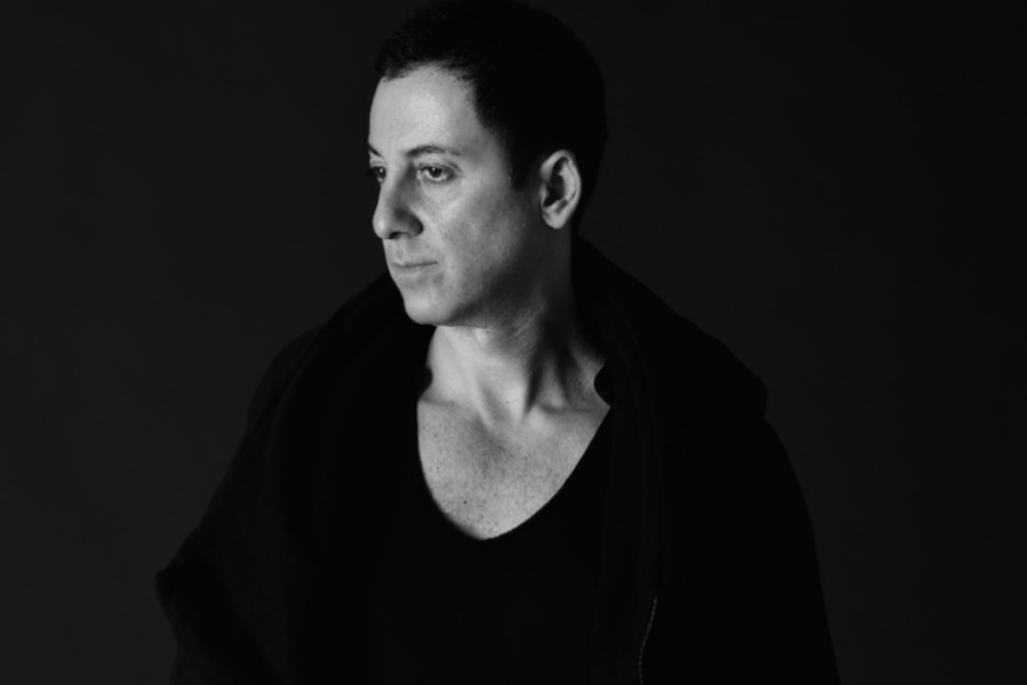 'Above Ground Level', A Documentary About Dubfire's Life