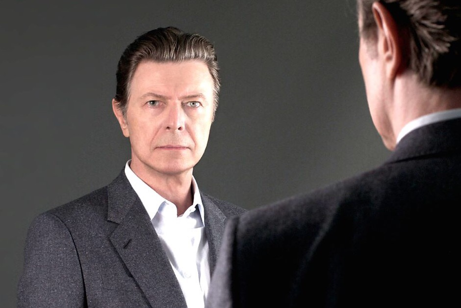 Watch 'David Bowie: The Last Five Years' Documentary Trailer