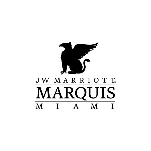 JW Marriott Marquis® Miami
