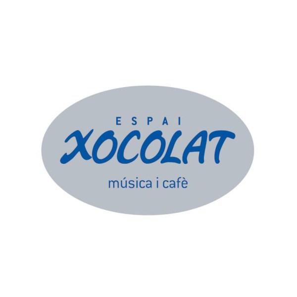 Espai Xocolat