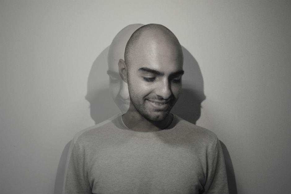 "Giammarco Orsini: ""The Music Speaks For Itself"""