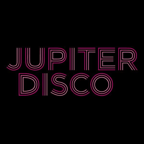 Jupiter Disco