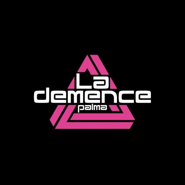 La Demence