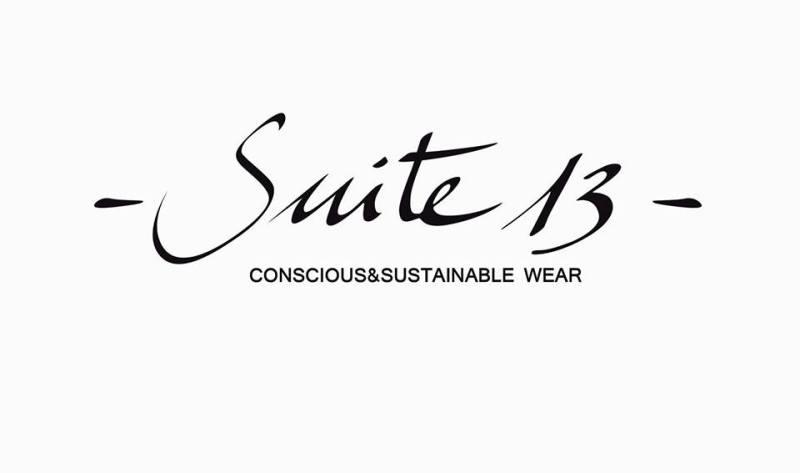Suite 13
