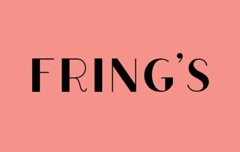 Fring's