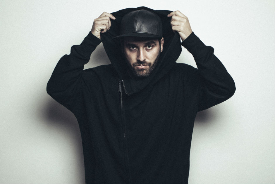 Javi Bora Shares Some Of The Most Influential Tracks In His Music Career