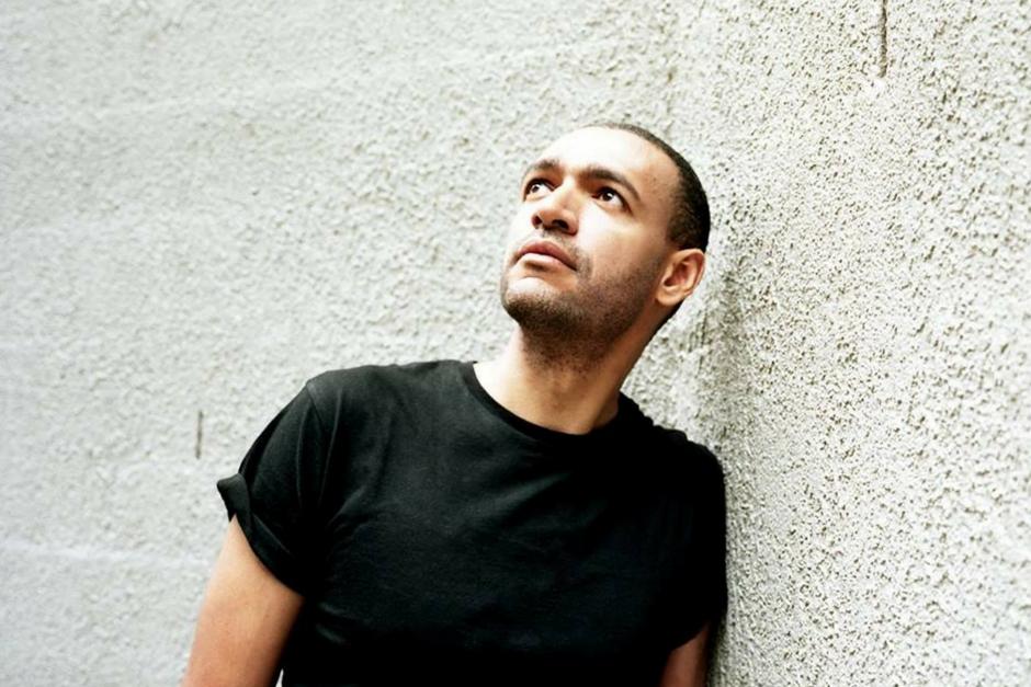 Patrice Bäumel Publicará Nuevo EP Con Afterlife