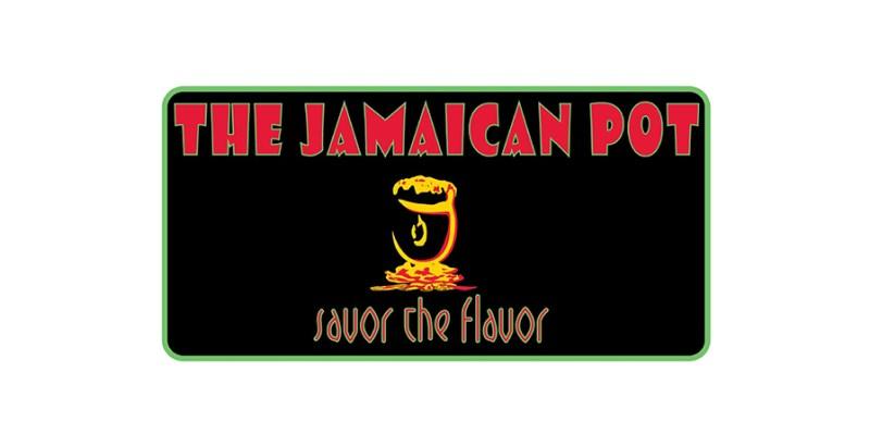 The Jamaican Pot