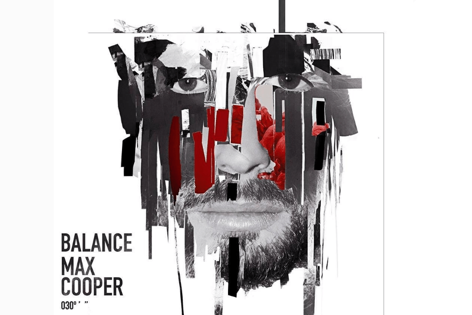 Balance Uploads Part Of Its Collection To Spotify