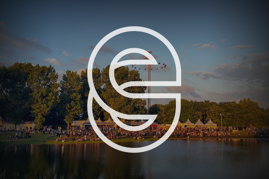 Netherlands Summer Festival Guide 2018