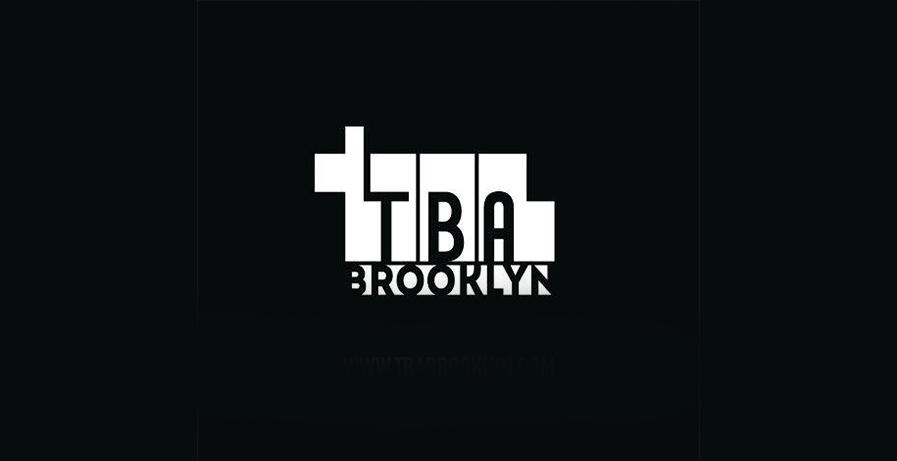 TBA Brooklyn