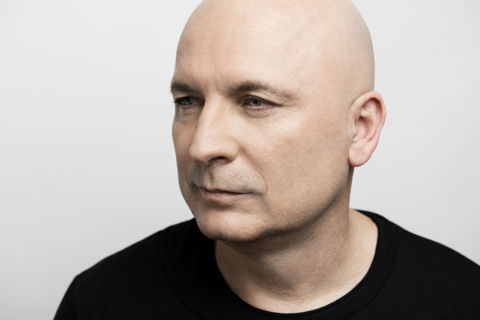 "Stefano Noferini: ""The Electronic Music Scene Intended As Techno And House Is Experiencing A Moment Of True Splendor"""