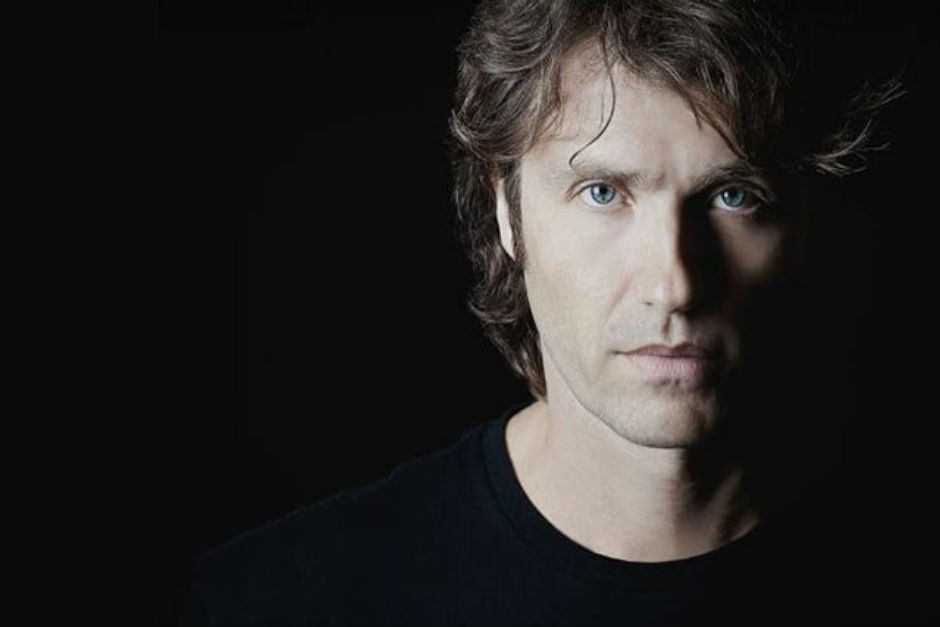 Hernan Cattaneo Partners With Soundexile On Their Next Sudbeat Release