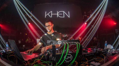 Khen 4