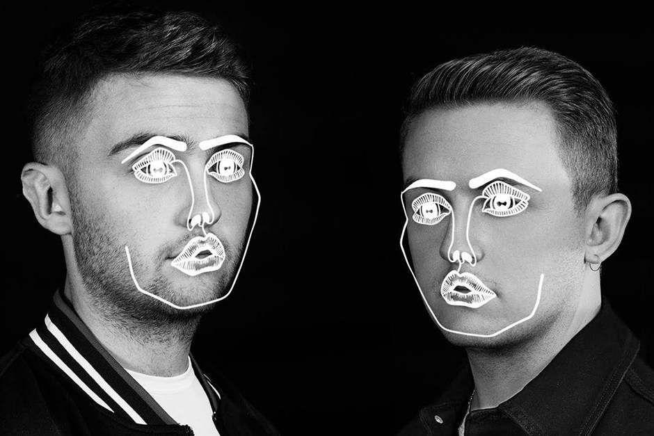 Listen To New Disclosure's Tracks 'Moonlight' And 'Where Angels Fear To Tread'