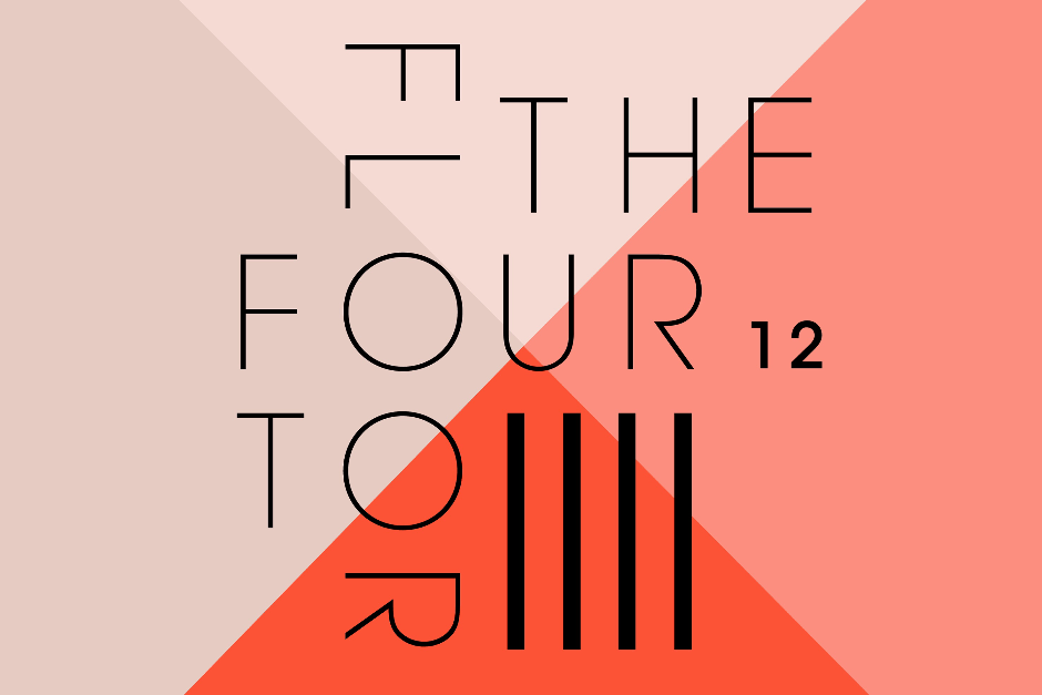 Diynamic Music Releases New Edition Of 'Four To The Floor'