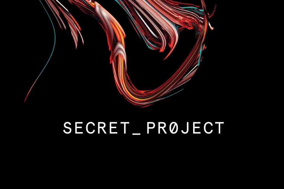 Secret Project Festival Confirms Debut In Los Angeles With Carl Cox, Dixon And Tale Of Us
