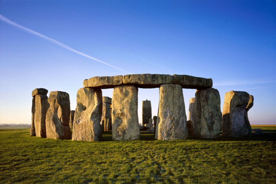 Paul Oakenfold Will Be The First Dj To Perform At Stonehenge