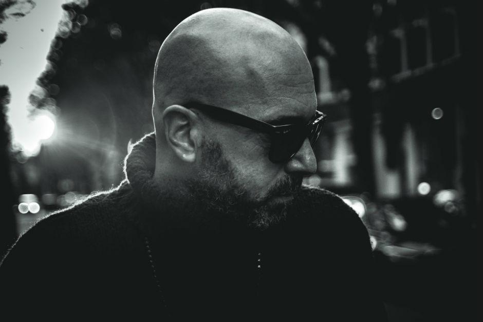"""Guy Manztur: """"Me Inspiro En Los Lugares Que Visito Y En La Gente Que Conozco En El Camino"""""""