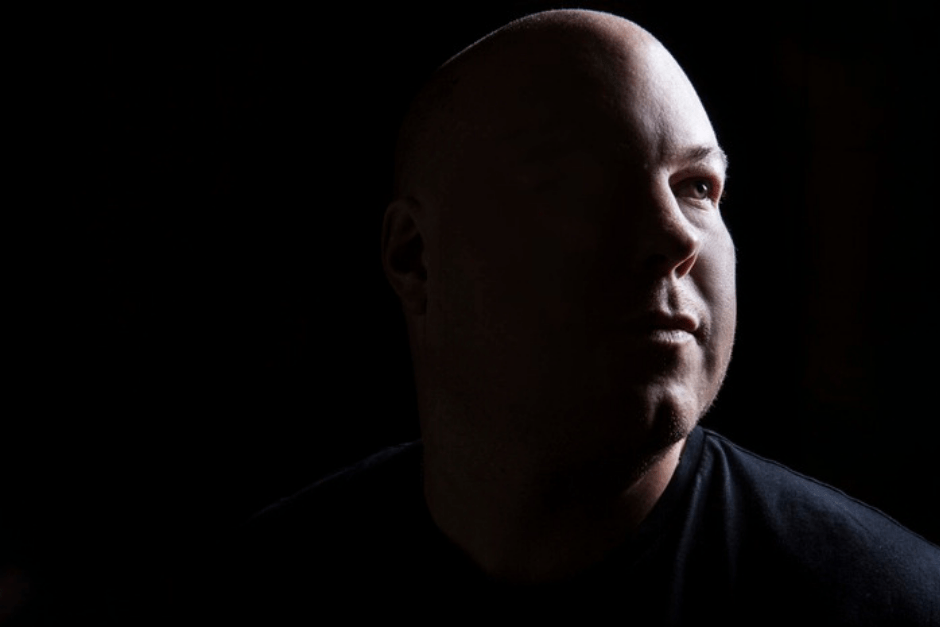 Alan Fitzpatrick Publishes His Biggest EP To Date