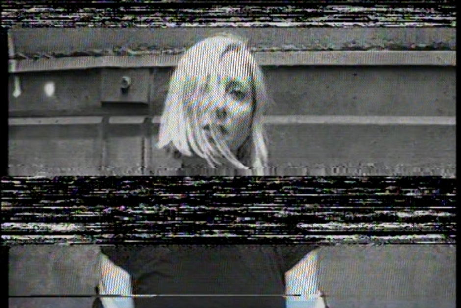 Ellen Allien To Launch New Record Label, UFO Inc.