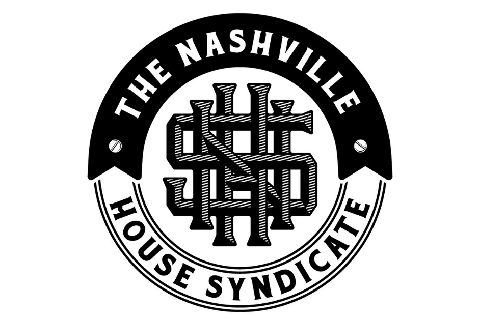 "The Nashville House Syndicate: ""We Are Continuing To Create Fresh Music And Trying To Keep It Real And Original"""