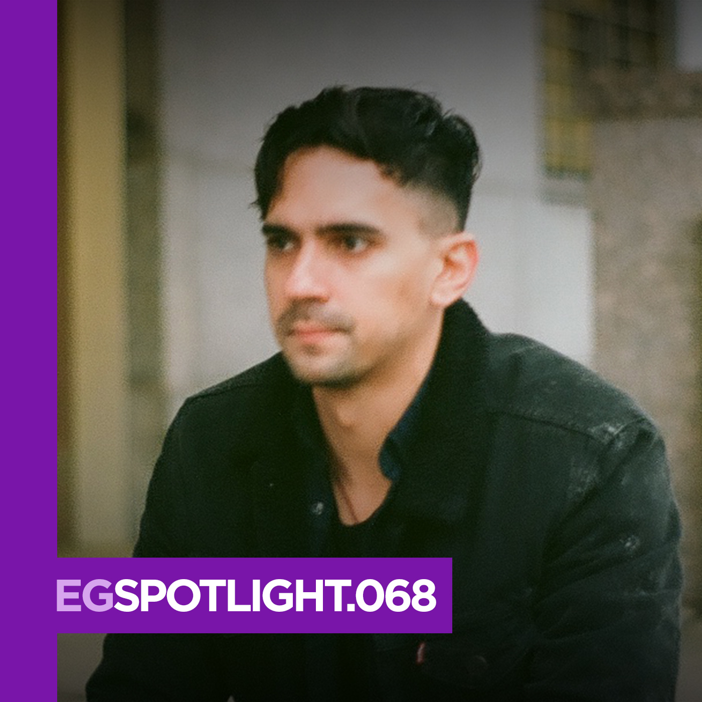 EG SPOTLIGHT 072 ABSOLUTE  - Electronic Groove