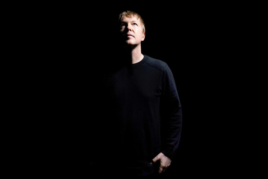 John Digweed Lanzará 'Last Night At Output', Su Nuevo álbum Recopilatorio