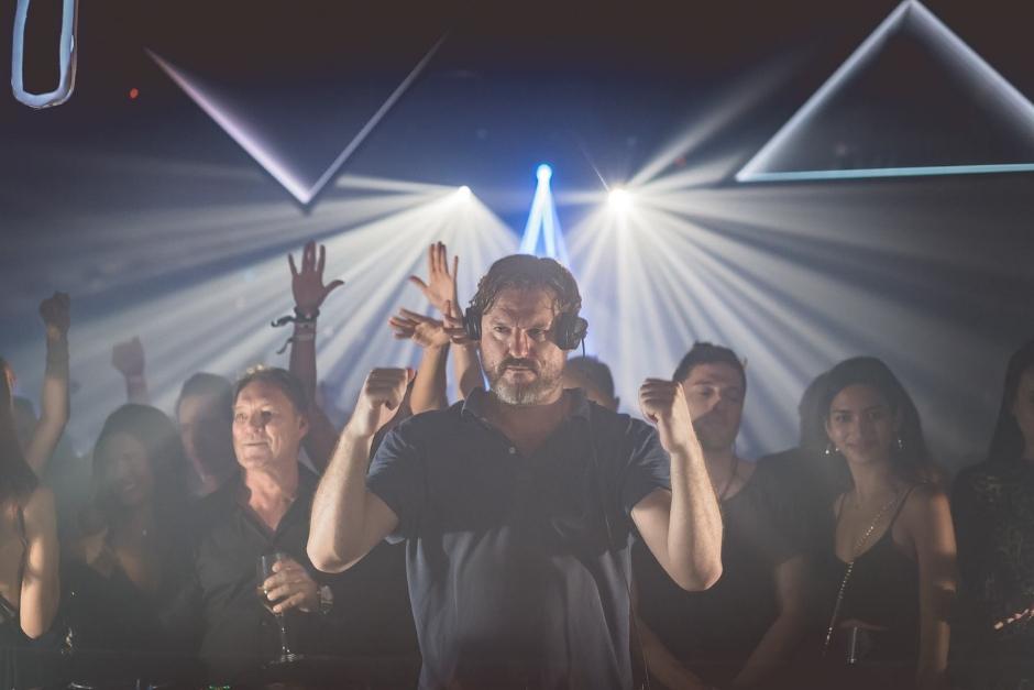 Solomun+1 Prepares Sixth Ibiza Season