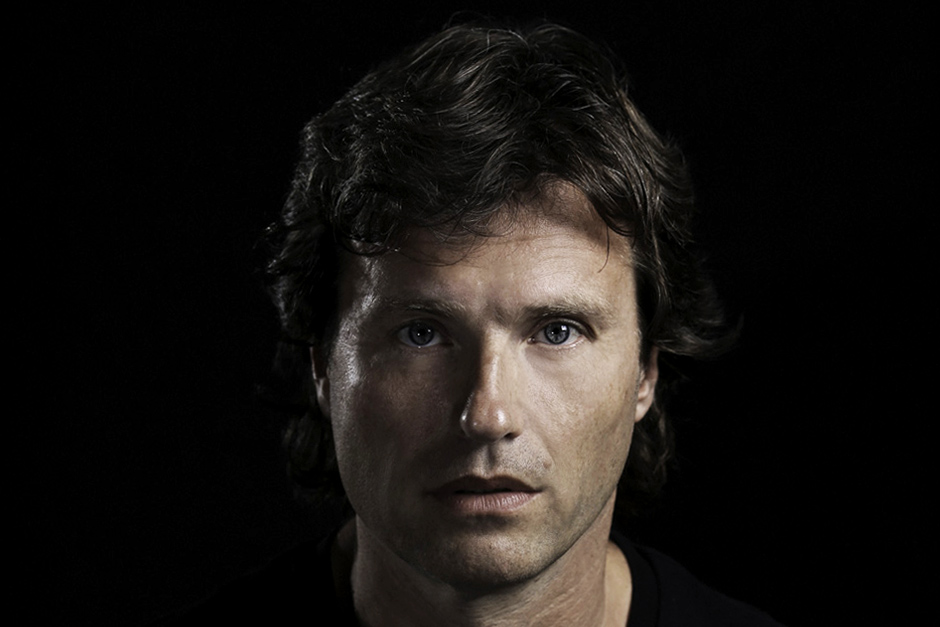 "Hernan Cattaneo: ""If We Ever Want A Better World, We Cannot Wait For Others To Come And Fix It"""