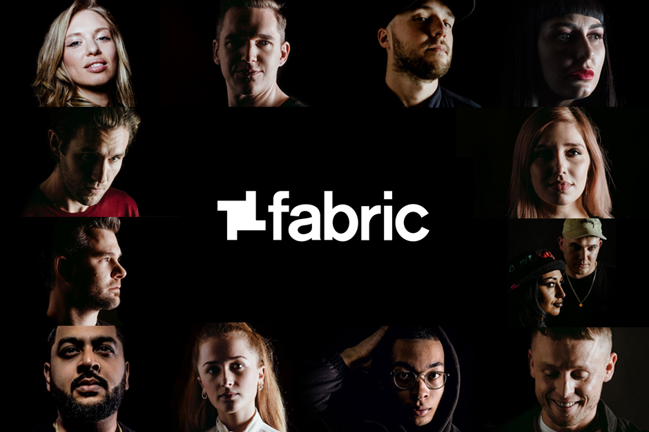 Fabric Reveals 12 New Residents In Celebration Of Its Twentieth Anniversary