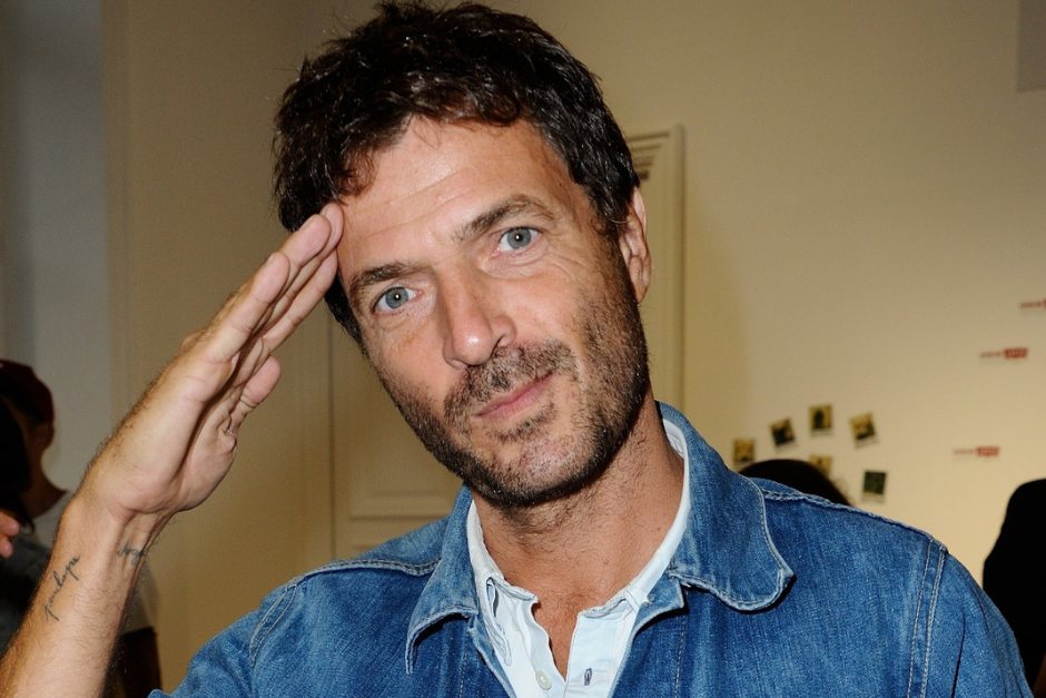Philippe 'Zdar' From Cassius Dies After Fall From Building Accident
